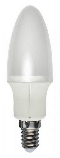Светодиодная лампа  Alfa-3(35)-S-E14