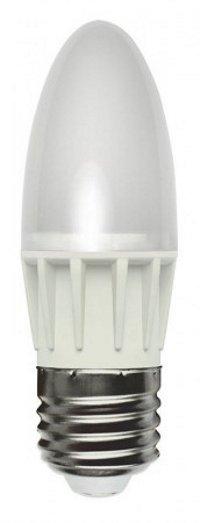 LED lamp Alfa-5(50)-S-E27