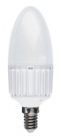 Светодиодная лампа Beta-6(40)-E14