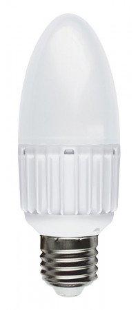 Светодиодная лампа Beta-8(60)-E27