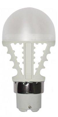 LED lamp Delta-7(60)-S-B22d