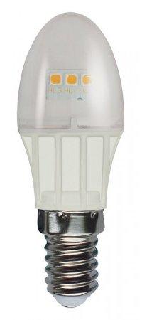 Светодиодная лампа Omega-3(35)-S-E14