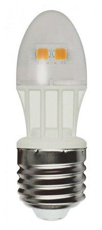 Светодиодная лампа Omega-3(35)-S-E27